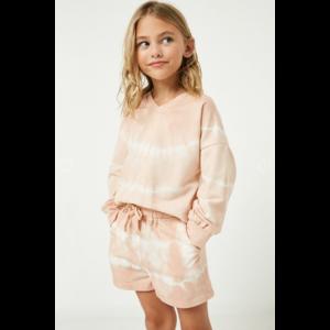 Hayden Shorts - Garment Dyed Drawstring