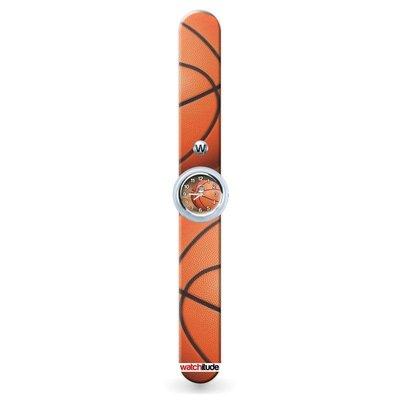 Watchitude Basketball - Watchitude Slap Watch