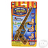 """The Toy Network Rubber Band Launcher Gun and Game (8.5"""")"""