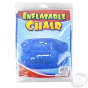 "The Toy Network 36"" Chair Inflate"