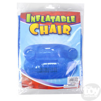 """The Toy Network 36"""" Chair Inflate"""