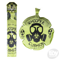 "The Toy Network 17"" Mega Whoopee Cushion"