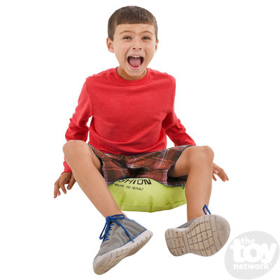 """The Toy Network 17"""" Mega Whoopee Cushion"""