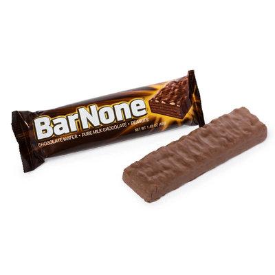 Redstone Foods BarNone Milk Chocolate Wafer Bar