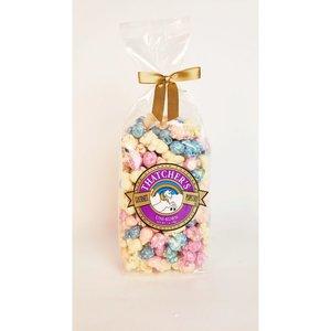 Thatcher' Gourmet Popcorn Uni-korn Unicorn Popcorn - 7oz Bag