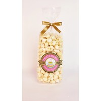 Thatcher' Gourmet Popcorn Birthday Cake Popcorn - 7oz Bag