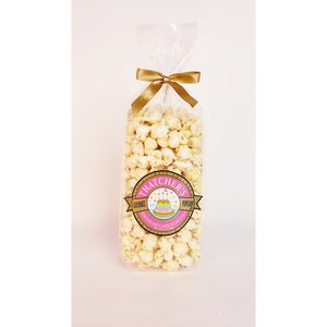 Thatcher' Gourmet Popcorn Birthday Cake Popcorn - 7oz Bag