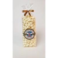 Thatcher' Gourmet Popcorn White Cheddar Truffle Popcorn - 3.5oz Bag