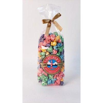 Thatcher' Gourmet Popcorn Fruit Medley Popcorn - 7oz Bag