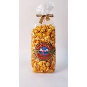 Thatcher' Gourmet Popcorn Sriracha Popcorn - 3.5oz Bag