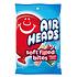 Redstone Foods Airheads Soft Filled Sour Bites (6oz Peg Bag)