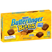 Redstone Foods Butterfinger Bites - Theater Box