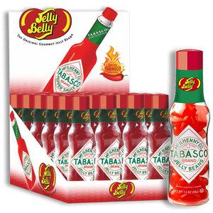 Redstone Foods Tabasco - Jelly Belly (1.5oz Bottle)