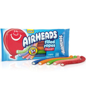 Redstone Foods Airheads Filled Ropes