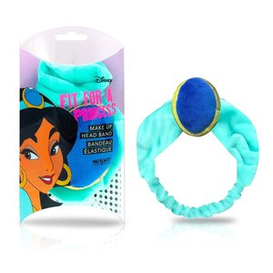Mad Beauty USA LLC Disney Princess Jasmine Headband