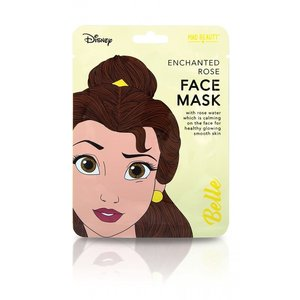 Mad Beauty USA LLC Belle Sheet Face Mask