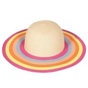 Appaman Prism Hat Sunshine