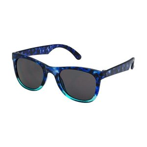 Blue Gem K6947 Kids Collection - Assorted Colors