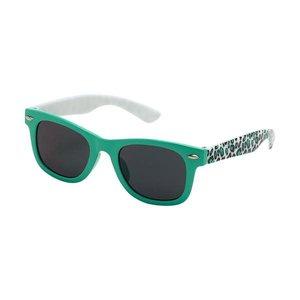 Blue Gem Sunglasses - K6933 Kids Collection