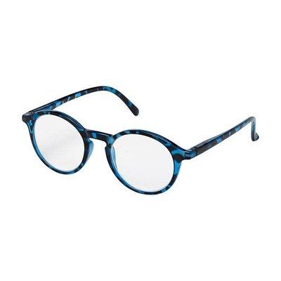 Blue Gem 1979 Reader Collection - Assorted Colors
