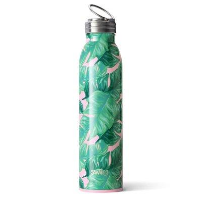 Swig 20 oz Bottle - Palm Springs