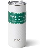 Swig 20 oz Tumbler - Golf Partee
