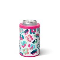 Swig 12 oz Combo Cooler - Party Animal