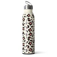 Swig 20 oz Bottle - Luxy Leopard