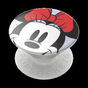 Popsockets Pop Socket - Peekaboo Disney Minnie  (Pop Grip)