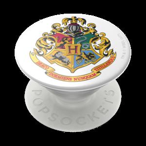 Popsockets Pop Socket - Hogwarts (Pop Grip)