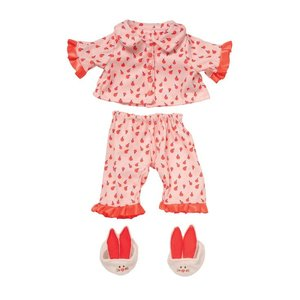 Manhattan Toy Baby Stella Cherry Dream Doll Outfit