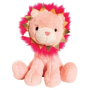 Manhattan Toy Brights Lion