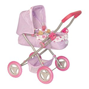 Manhattan Toy Stella Collection - Buggy Activity Toy