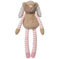 Manhattan Toy Twiggies Jilly (Bunny) Plush