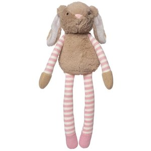 Manhattan Toy Twiggies Jilly (Bunny) Plush