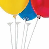 Fun Club Balloon Sticks