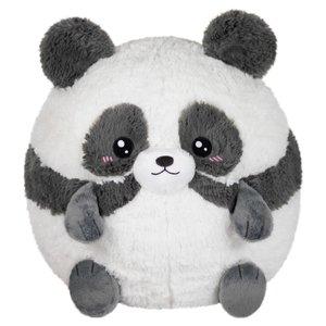 """Squishables Squishable - Baby Panda III (15"""")"""