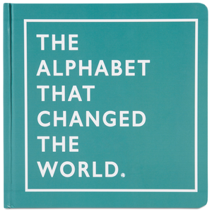 Little Homie The Alphabet That Changed The World Book