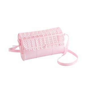 Sun Jellies Jelly Purse - Pink