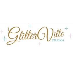 Glitterville