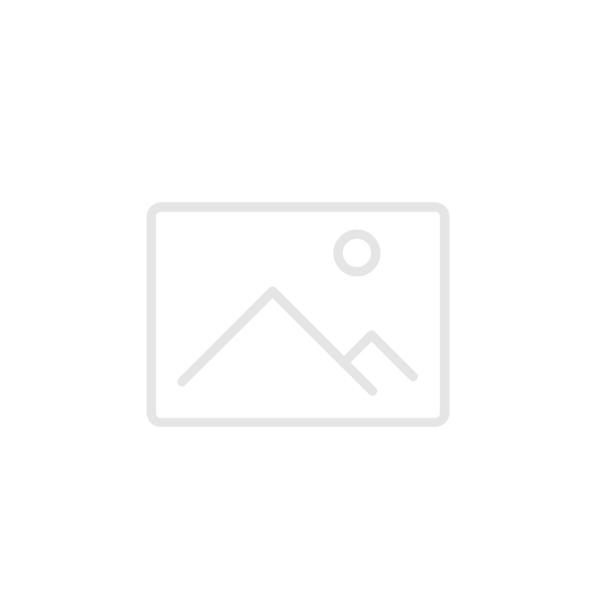 "Beyond Creations MARDI GRAS 2.75"" SHAKER--GLITTER SNOW CONE W/ FLEUR DE LIS"