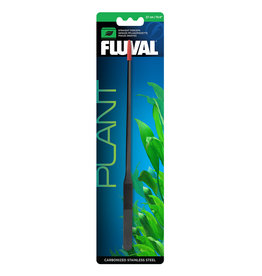 Fluval Fluval Straight Forceps - 27 cm (10.6 in)