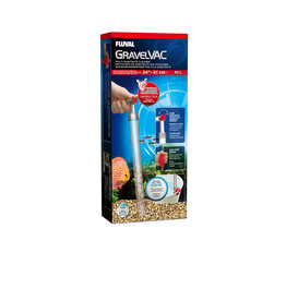 Fluval Fluval Gravel Vac Multi-Substrate Cleaner - Medium / Large