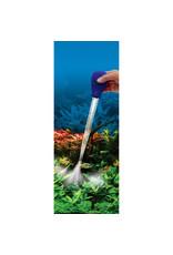 """Fluval Fluval 3-in-1 Waste Remover/ Feeder - 28 cm (11"""")"""
