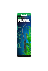 Fluval Fluval Spring Scissors - 15 cm (5.9 in)