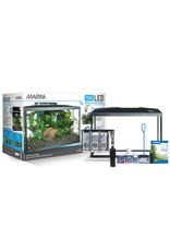 Marina Marina 10G (10 Gal.) LED Aquarium Kit