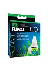 Fluval Fluval CO2 Indicator Set