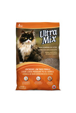 Cat Love Ultra Mix Unscented Non-Clumping Cat Litter 10kg (22 lbs)