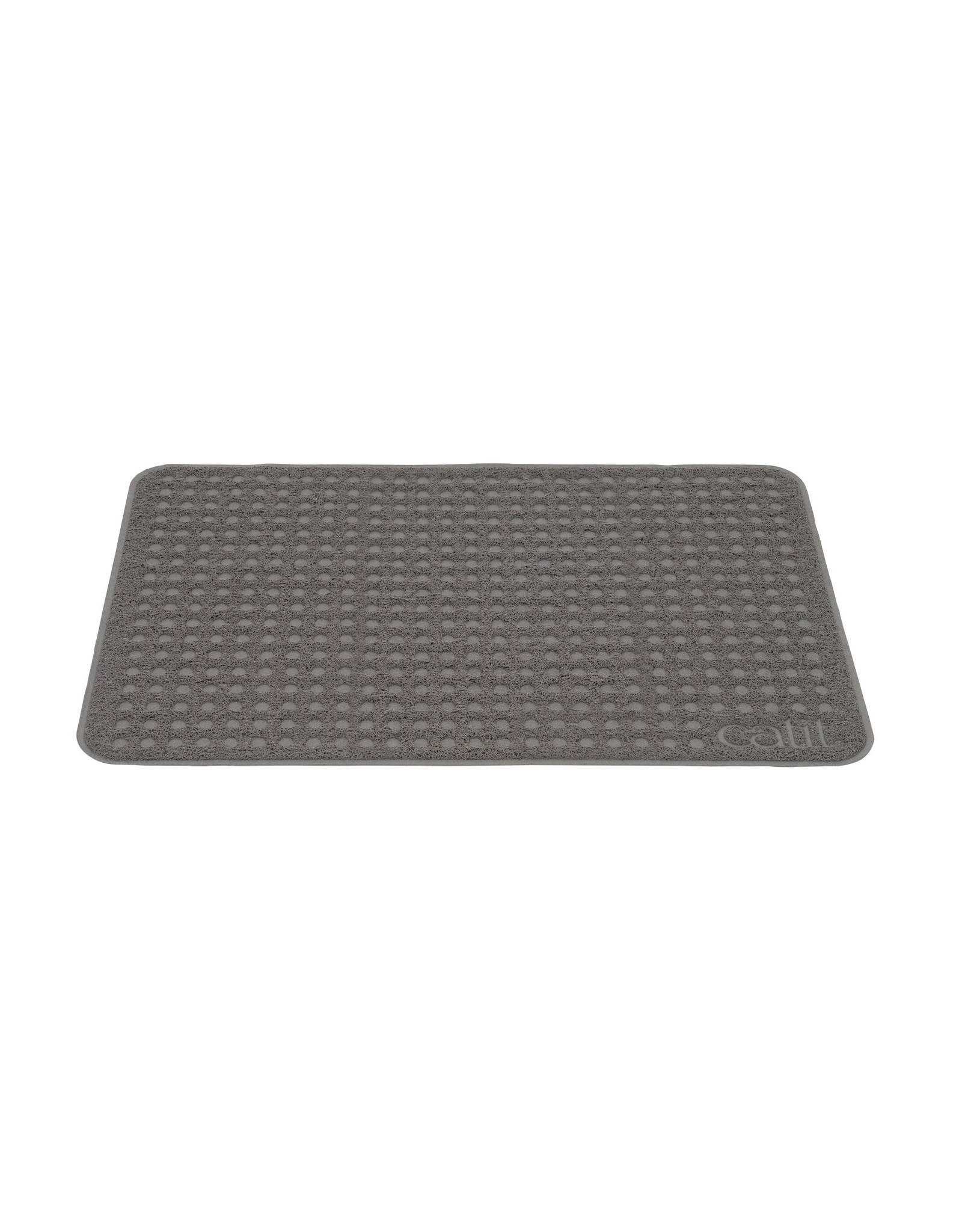 CatIt Litter Mat Large