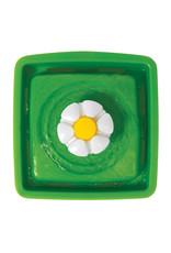 CatIt Mini Flower Fountain 1.5L